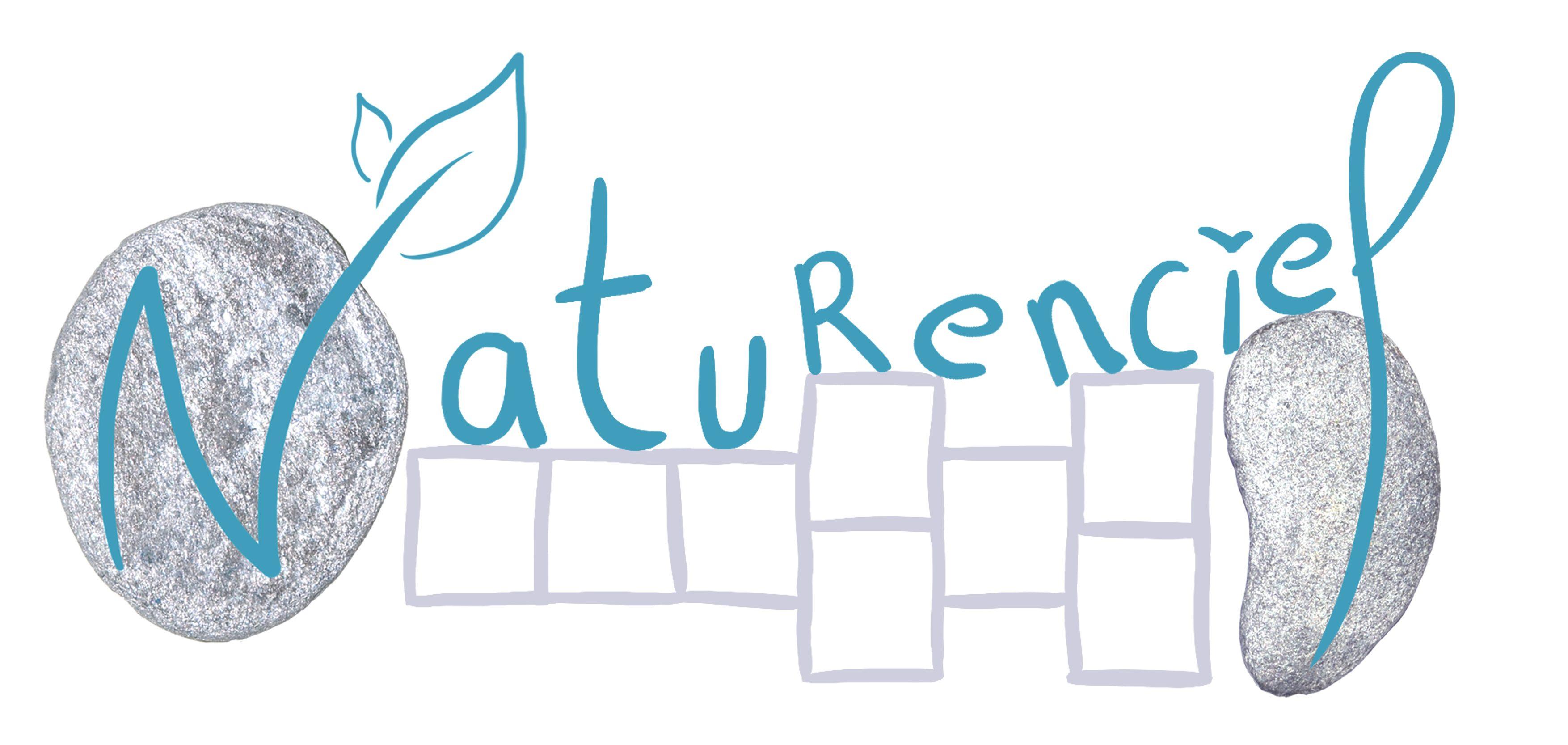 Naturopathie pour grands & petits